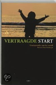 book vertraagde start